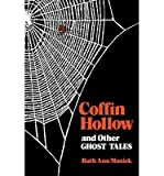 img - for [ Coffin Hollow/Other Ghost Story-Pa - Greenlight [ COFFIN HOLLOW/OTHER GHOST STORY-PA - GREENLIGHT BY Musick, Ruth Ann ( Author ) Dec-31-1977[ COFFIN HOLLOW/OTHER GHOST STORY-PA - GREENLIGHT [ COFFIN HOLLOW/OTHER GHOST STORY-PA - GREENLIGHT BY MUSICK, RUTH ANN ( AUTHOR ) DEC-31-1977 ] By Musick, Ruth Ann ( Author )Dec-31-1977 Paperback book / textbook / text book