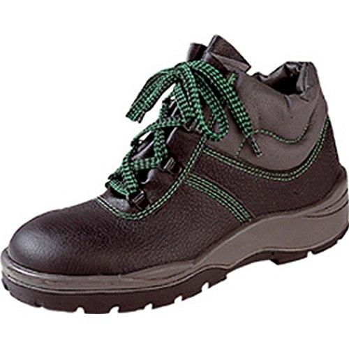 Chaussure de sécurité de chantier S3, Taille : 44