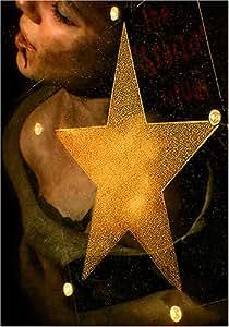 """the """"Starlit"""" ritual"""