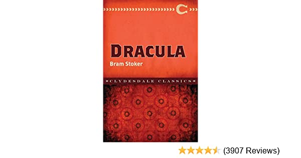 Dracula clydesdale classics kindle edition by bram stoker dracula clydesdale classics kindle edition by bram stoker literature fiction kindle ebooks amazon fandeluxe Gallery