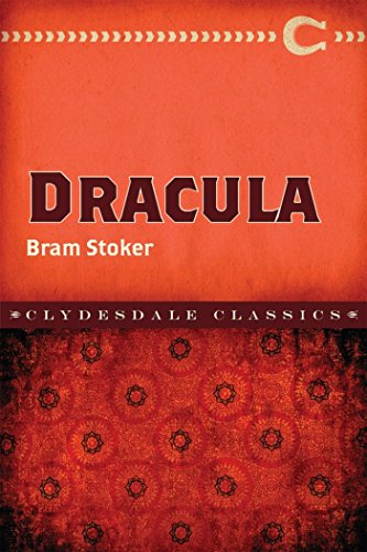 Dracula clydesdale classics kindle edition by bram stoker dracula clydesdale classics by stoker bram fandeluxe Gallery