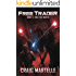 Free the North! (Free Trader Series Book 5)
