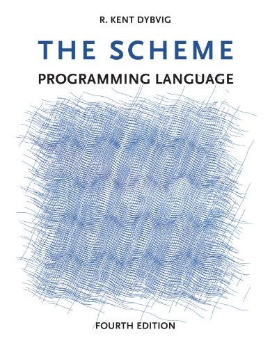 Download The Scheme Programming Language Pdf