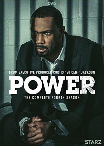Power (season 4)