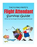 Ever wonder what the lifestyle of a flight attendant is like? Whether you are newly hired or on the track to becoming a flight attendant this guide will help you navigate through your new adventures. With advice from finding your new crash pad to lov...