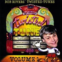 The Best of Twisted Tunes, Vol. 1
