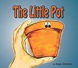 The Little Pot
