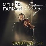 Stolen Car Remixes