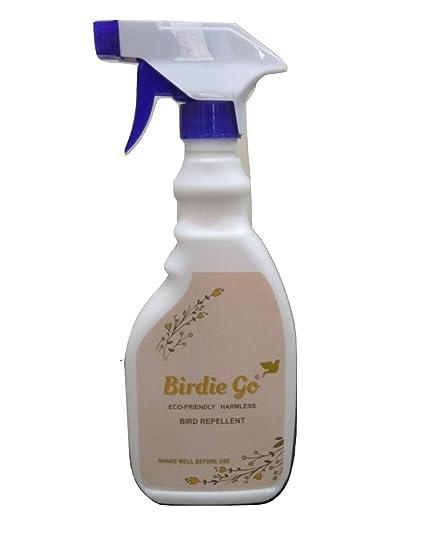 Buy Birdie Go Eco-Friendly, Non Toxic Harmless Bird