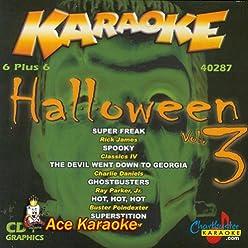 Amazon com: Ace Karaoke: Stores