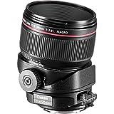 Canon ティルト・シフトレンズ TS-E90mm F2.8L マクロ フルサイズ対応 TS-E9028LM