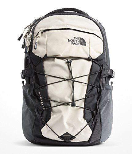00fd190bd The North Face Side Zip Backpack - TOP 10 Results