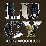 Buffet | Andy Woodhull