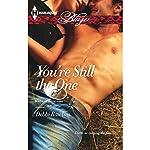 You're Still the One | Debbi Rawlins