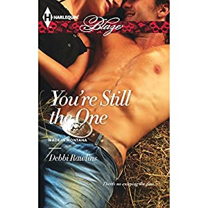 You're Still the One Audiobook