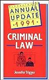 Criminal Law 9781854311313