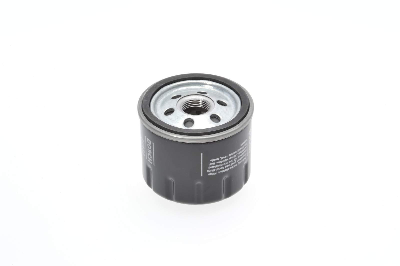 Bosch P7022 Oil Filter