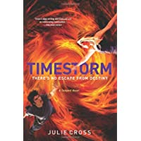 Timestorm (Tempest) [Idioma Inglés]