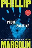Proof Positive (Amanda Jaffe Series Book 4)