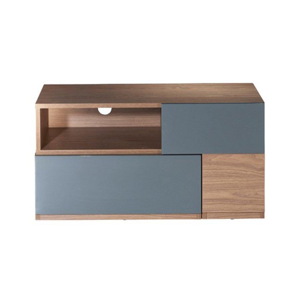 Amazon.com: Rongda casa personalizada de muebles, de alto ...