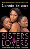Sisters and Lovers, Connie Briscoe, 0804113343