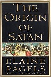 The Origin of Satan