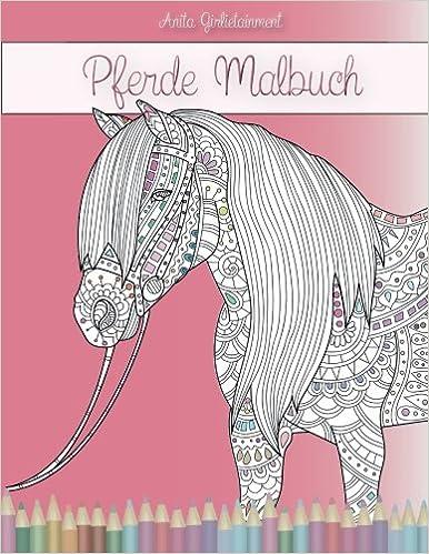 Gemütlich Meine Kleine Pony Farbseiten Prinzessin Luna Bilder ...