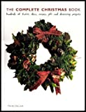 Celebrating Christmas: Hundreds of Ideas, Recipes and Flower, Food, Gift and Decorating Projects by {Pamela Westland (2000-01-03)