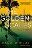 The Golden Scales, Parker Bilal, 1608197964