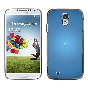 SKCASE Center / Funda Carcasa - Pokeball;;;;;;;; - Samsung Galaxy S4