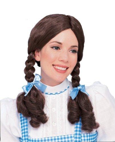 Kids Dorothy Wig - ST -