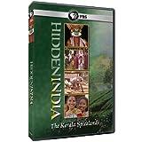 Hidden India: T
