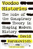 Voodoo Histories, David Aaronovitch, 1594484988