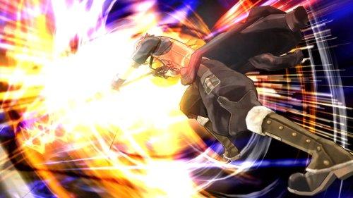 Atelier Escha & Logy: Alchemists of the Dusk Sky - PlayStation 3 by Tecmo Koei (Image #4)