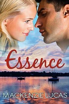 Essence by [Lucas, Mackenzie]