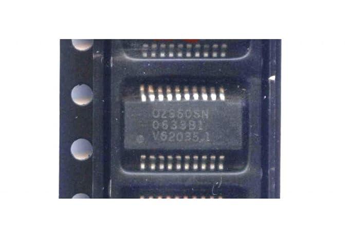 C3205 Transistor Datasheet Ebook