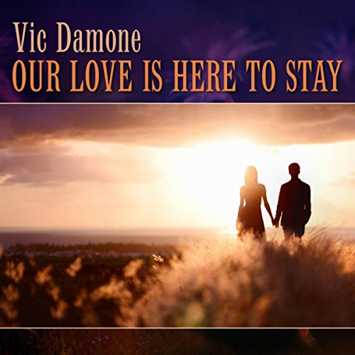 Amazon.com: What Now My Love (Re-Recording): Vic Damone: MP3 Downloads