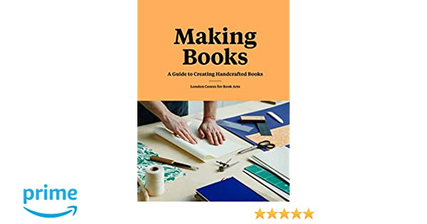 Japanese Bookbinding Instructions From A Master Craftsman By Kojiro Ikegami Pdf