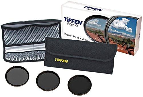 49mm filter kit - 4