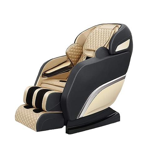 Massage chair WJH-Q11 Silla de Masaje Inteligente ...