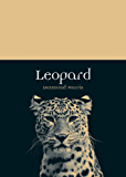 Leopard (Animal)