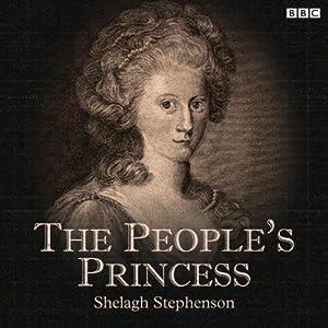 The People's Princess Radio/TV Program