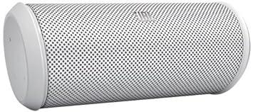 The 8 best jbl flip ii wireless portable stereo speaker review