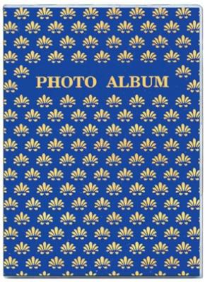 Pioneer Photo FC146 4 x 6-Inch Mini Album - Quantity ()
