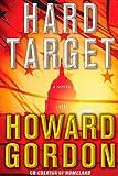 Hard Target, Howard Gordon, 1439175829