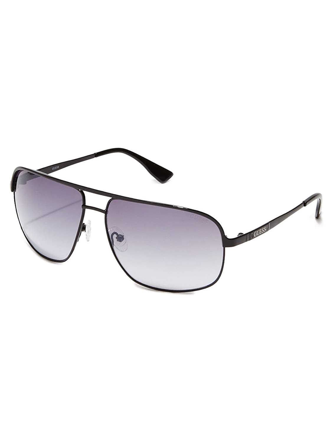 TALLA NS. GUESS Hombre double-bridge Navigator – Gafas de sol
