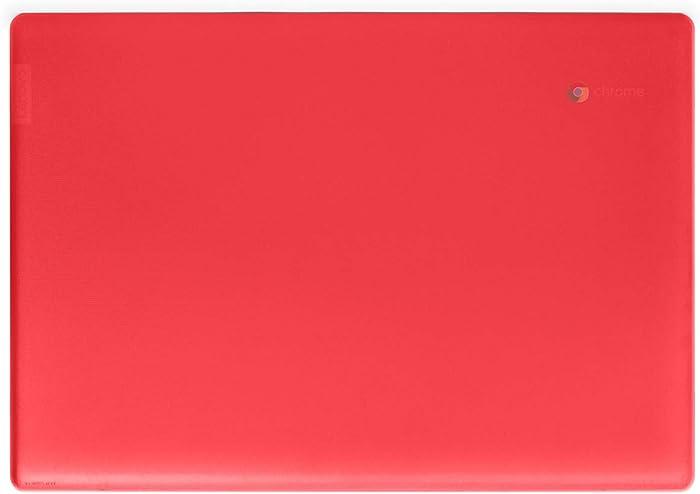 Top 9 Lenovo S340 156 Ideapad