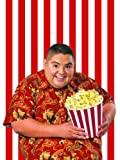 Buy Gabriel Iglesias: Hot and Fluffy - Live From Bakersfield
