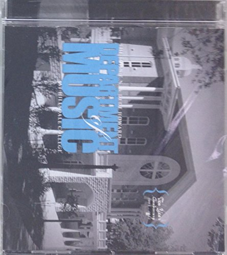 Department of Music at Hillsdale - Stores Hillsdale