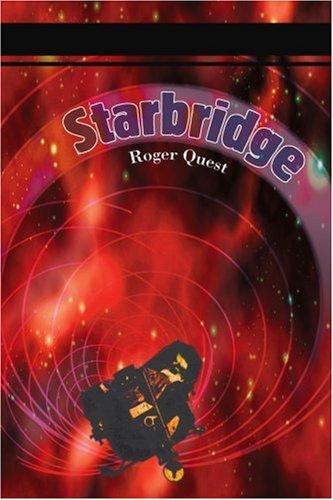 Download Starbridge pdf